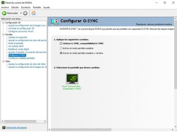 Panel de control de Nvidia 2.jpg