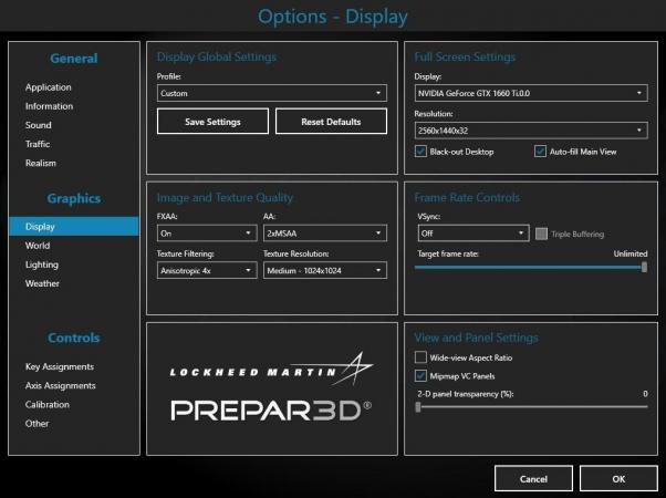 Options P3D- Display.jpg