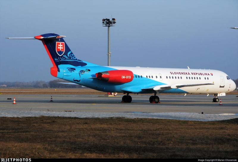 Fokker OM-BYB.jpg