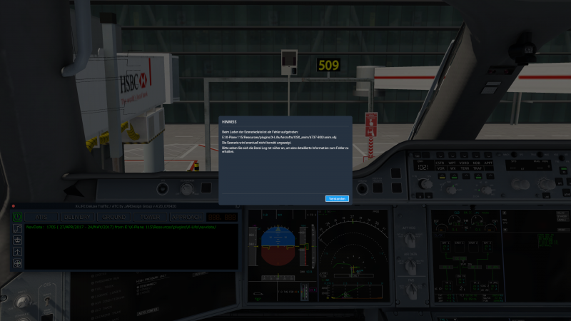 A350_xp11 - 2020-07-29 13.09.09.png