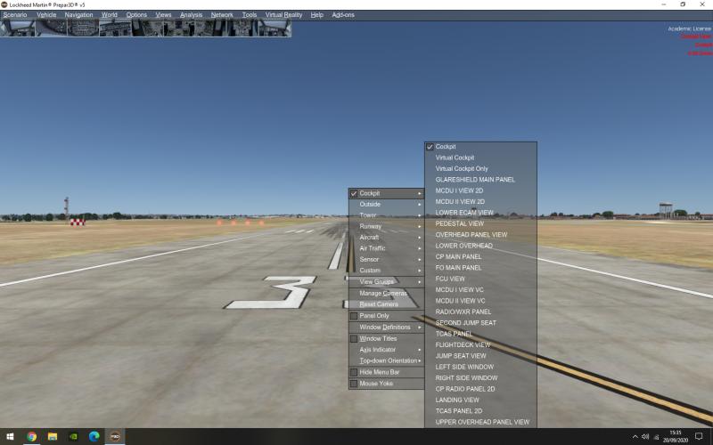 A319 Cockpit mode.png