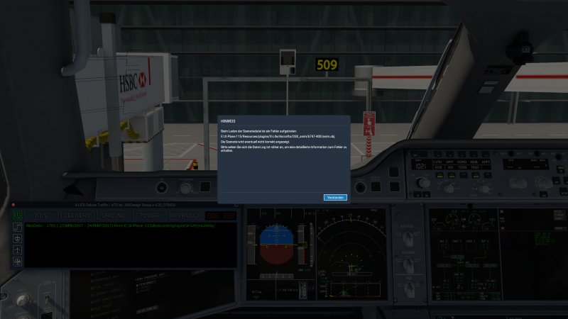 A350_xp11 - 2020-07-29 13.09.22.png