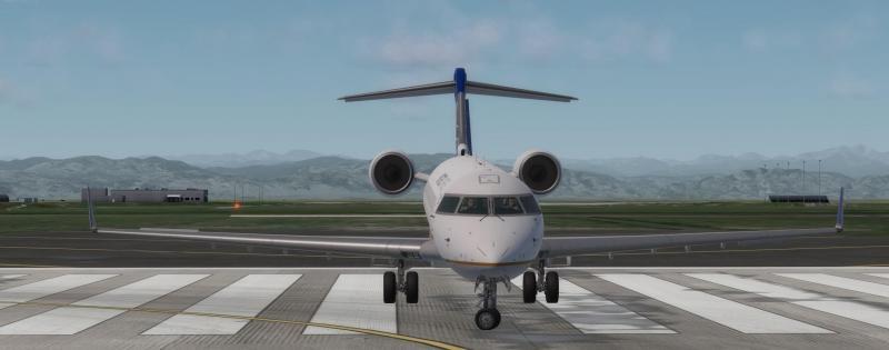 CRJ 2.jpg