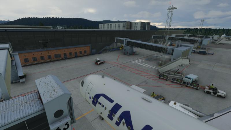 Microsoft Flight Simulator 9_12_2020 12_51_29 PM.png