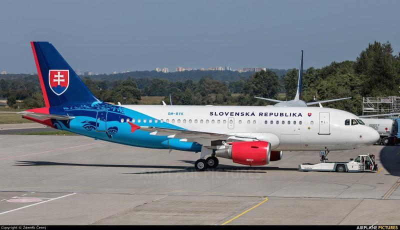 Airbus 319 OM-BYK..jpg