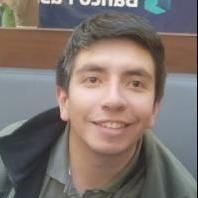 Walter Almaraz