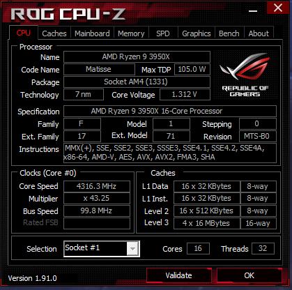 CPU.PNG.b7578b15c883c8f1e71cb1df11e0379d.PNG