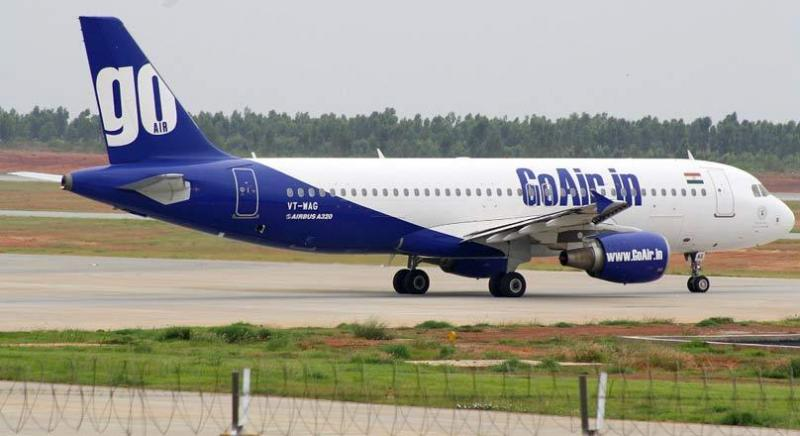 GoAir_Airbus_A320-200_Blue.jpg