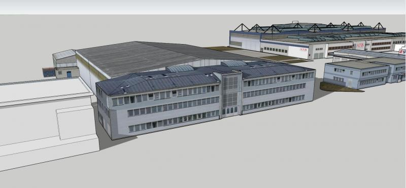 LZIB_Airport3.JPG