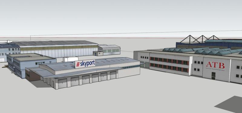 LZIB_Airport5.JPG