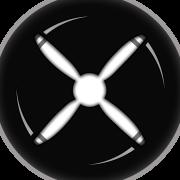 KiwiFlightSim