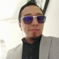 Jeison Steven Garcia Montoya