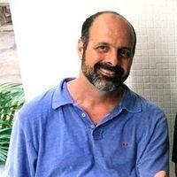 Gilson Torres E Souza