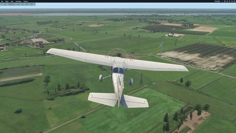1350029041_X-PlaneScreenshot2020_09.27-16_53_39_35.thumb.png.0876885226c3f9e956c74994a96bc5cc.png