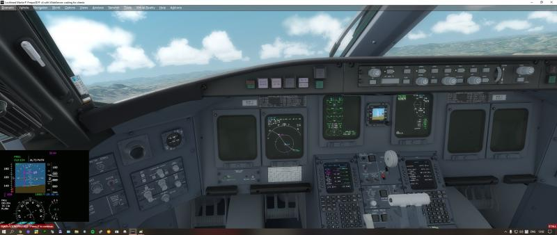 on departure.jpg