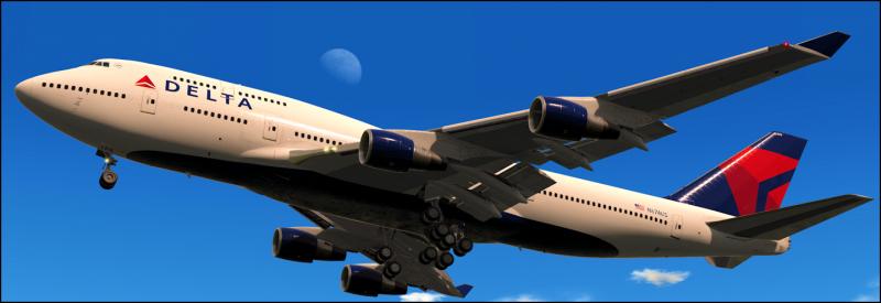 DAL B744 Landing NRT with Moon2.PNG