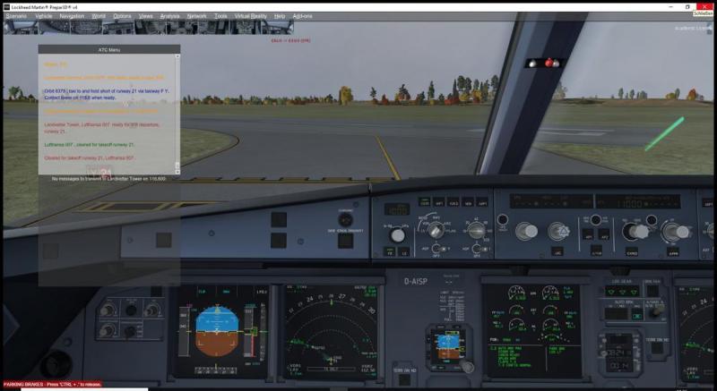 K800_4. Takeoff.JPG