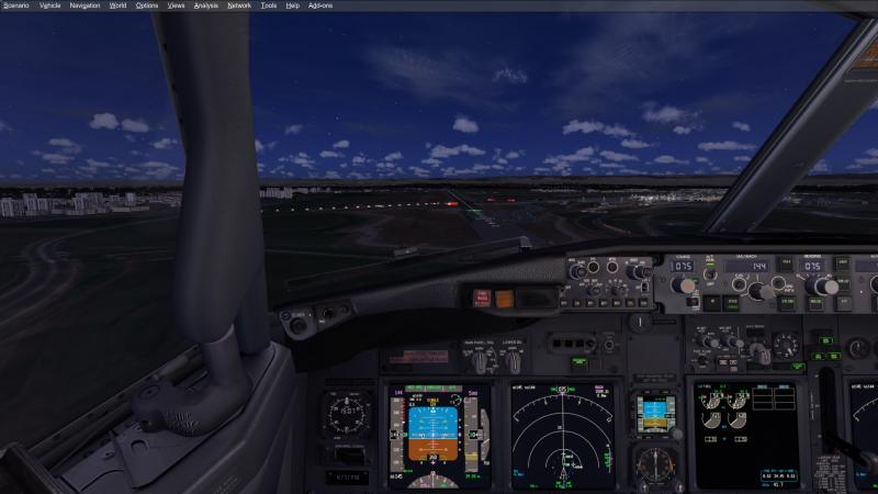 P3D LLBG rwy land off.jpg