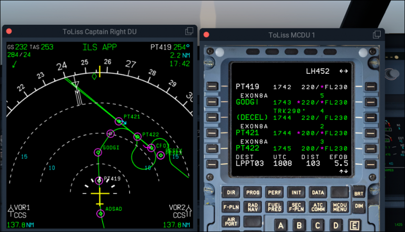Anflug  LPPT 2.PNG