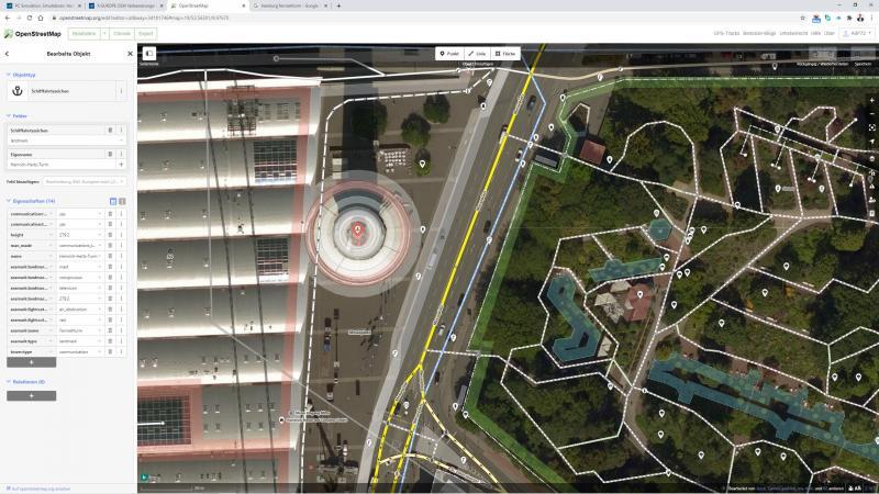 Fernsehturm.thumb.jpg.7c1da6179d5775aa9f25eea94210be6c.jpg