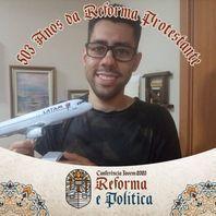 Matheus Soares