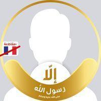 Karim Abo-Elnour