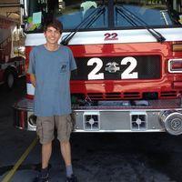 firefighter90