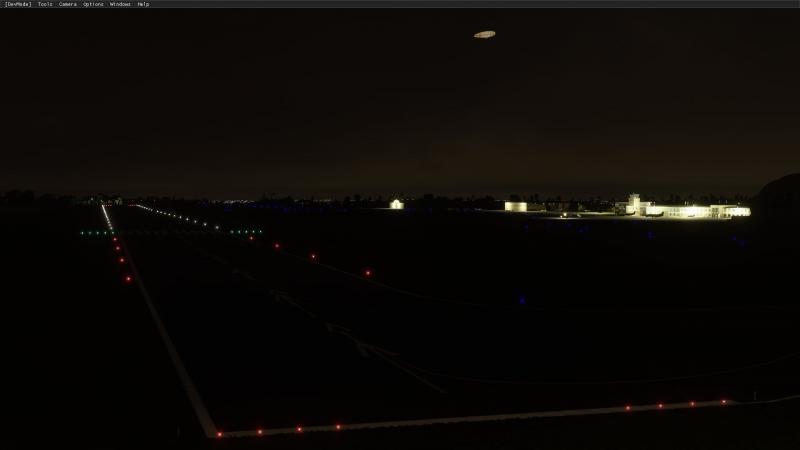 mfs_bahrometrix_edle_night_lights_1.thumb.jpg.17a76c7b5a7a08d728e990665b799793.jpg