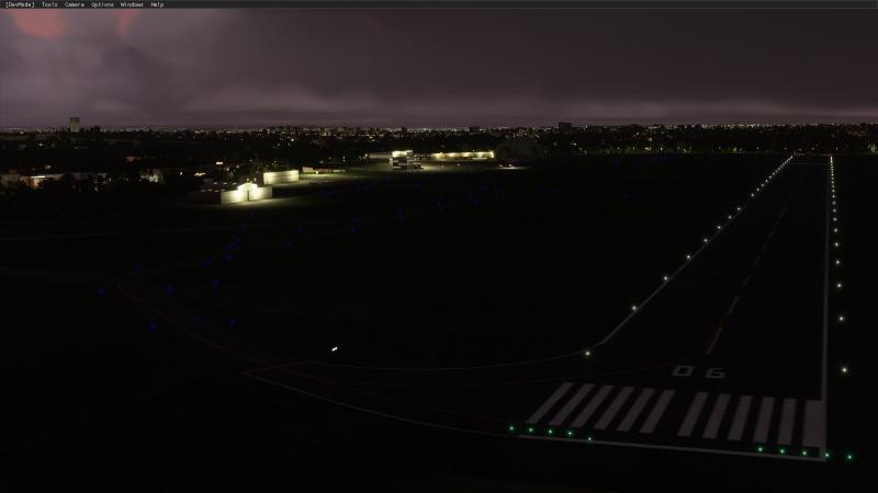 mfs_bahrometrix_edle_night_lights_2.thumb.jpg.72cf1716da61bad067456bdfcff88401.jpg
