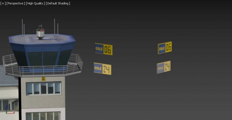 mfs_edle_tower_signs.thumb.jpg.21dd9cad342329120bd5ec50a56b8b6e.jpg