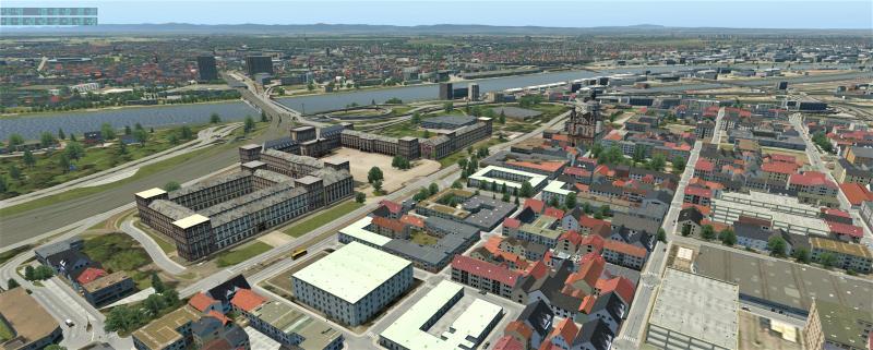 Mannheim 1.jpg