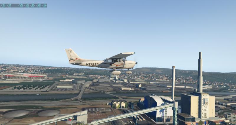 Cessna_172SP - 2020-11-21 20.38.47.png