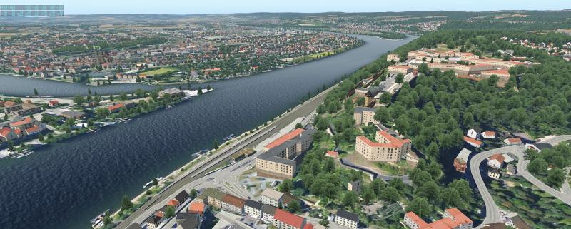 Koblenz 1.jpg