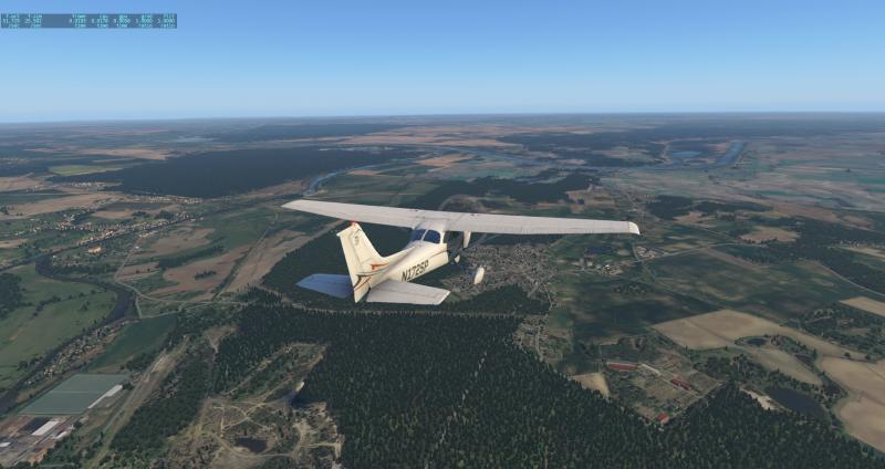 Cessna_172SP - 2020-11-07 19.33.43.png
