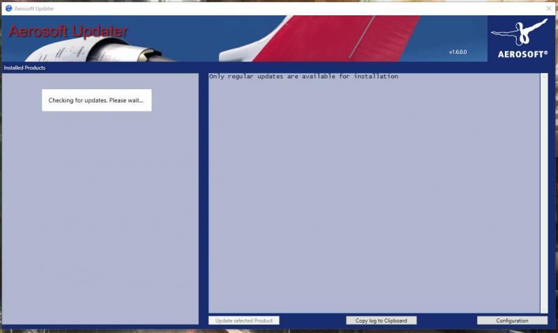 Screenshot 2020-11-08 220211.jpg