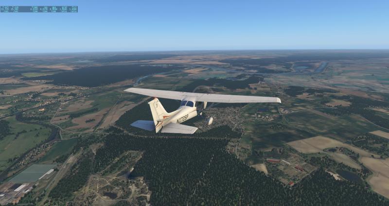 Cessna_172SP - 2020-11-07 19.33.43.jpg