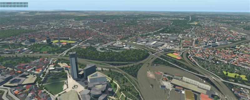 Köln 1.jpg
