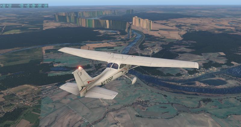 Cessna_172SP - 2020-11-04 19.54.19.png