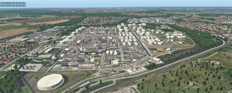 Raffinerie 1.jpg