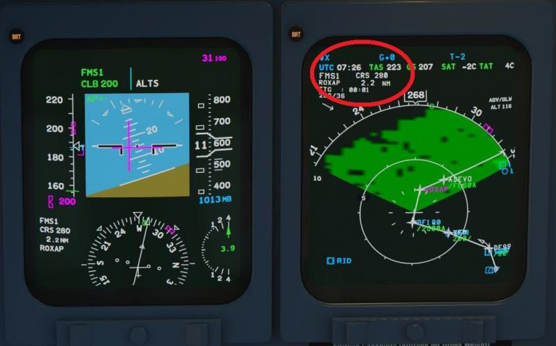 CRJ_01.thumb.jpg.f2cf9469a6884edea6832dc28bfcacfe.jpg