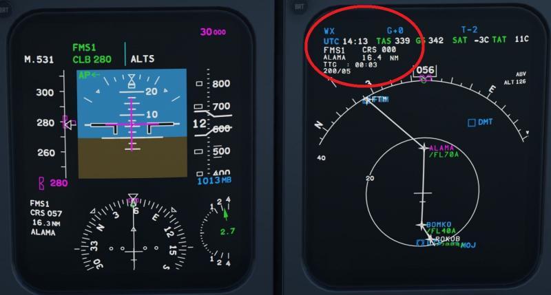 CRJ_04.thumb.jpg.0517116228d11fa746fd67487c383843.jpg