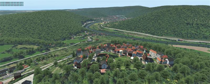 Dilsberg.jpg