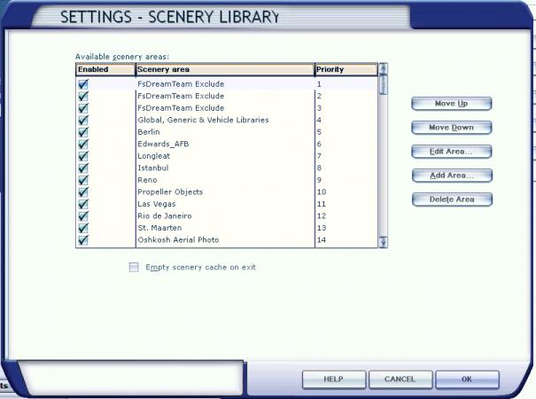 EDDB_Scenery_Library.PNG