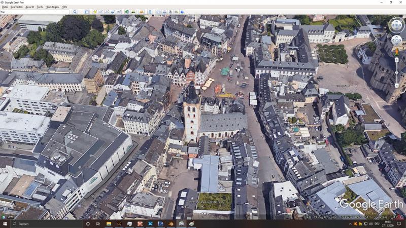 Trier_Kirchturm.thumb.jpg.9779a18c76f10d97b634a160049d1d92.jpg