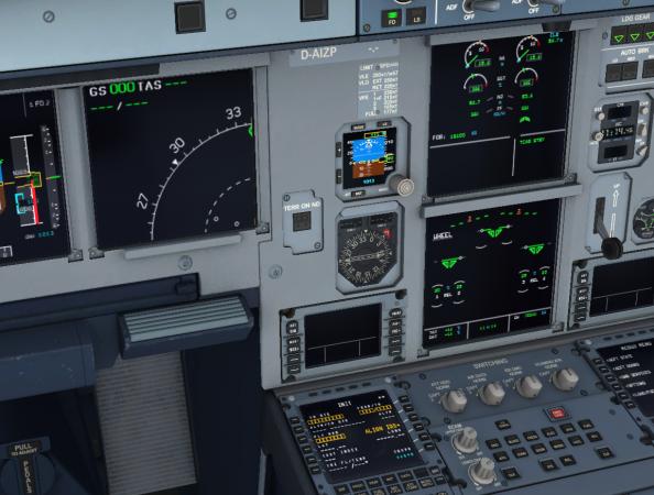 font_Cockpit.PNG