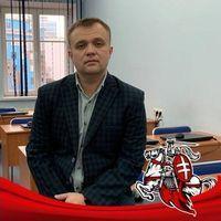 SergKalashnikov
