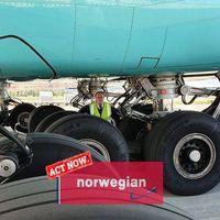 Airway88