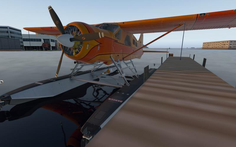 1898793858_DHC2_Beaver_Seaplane-2020-12-1614_58_36.thumb.jpg.a7aafeba774b5e4e29437a19477de38e.jpg