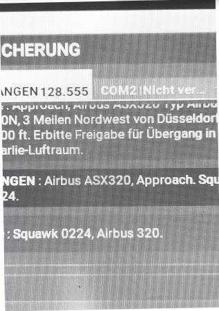 vpilot MSFS Flugzeugname.jpeg