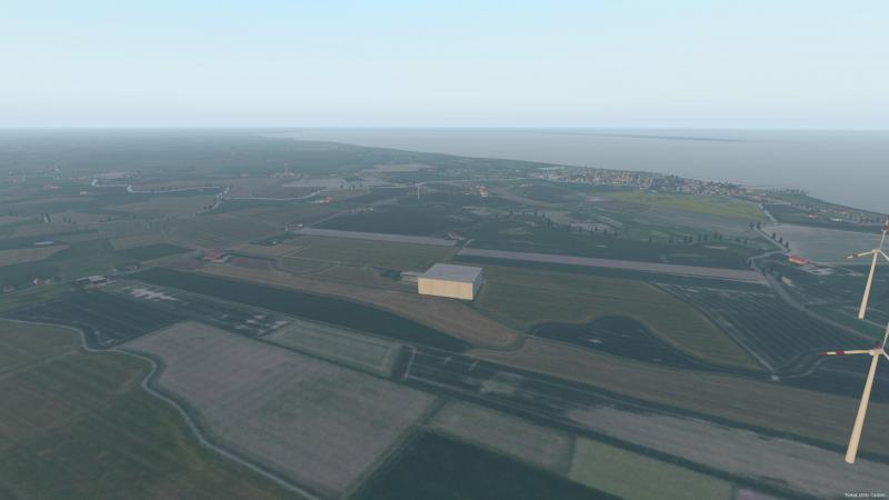 Cessna_172SP - 2020-12-17 10.22.04.jpeg